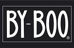 Logo_By-Boo.jpg