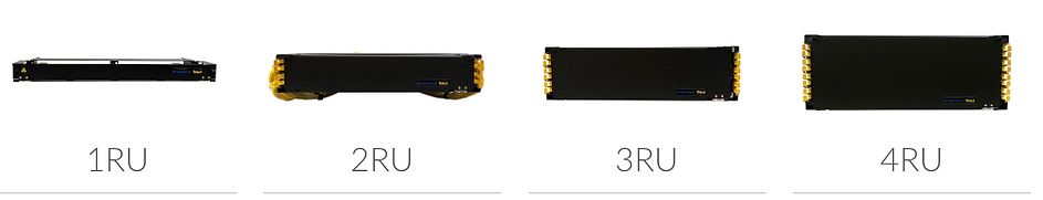 C2X unidades de rack.png