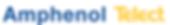 Logo Amphenol Telect.png