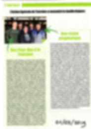 Article AAT.jpg