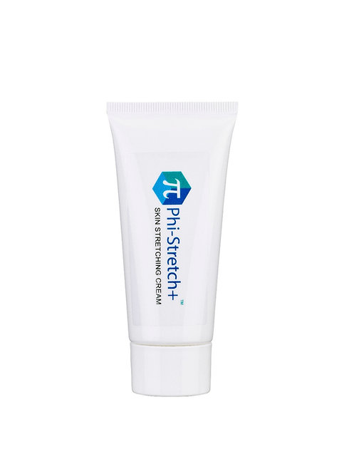 Phimosis Cream 50ml
