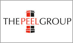 Logo_The-Peel-Group.jpg