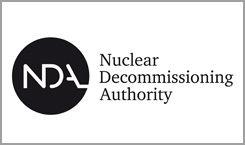 Logo_NDA-v2.jpg