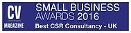 Small Business Awards 2016_RGB v1.jpg