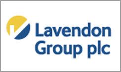 Logo_Lavendon.jpg