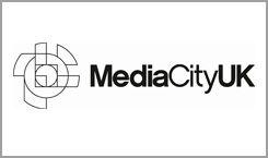 Logo_Media-City.jpg