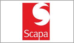 Logo_Scapa.jpg
