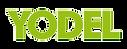 YODEL-logo_edited.png
