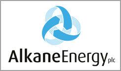 Logo_Alkane.jpg