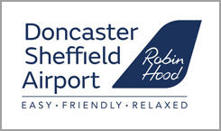Logo_Doncaster-Airport.jpg