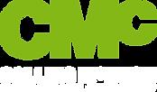 CMC-green-logo.png