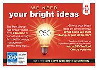 PEEL Bright Ideas Poster.jpg