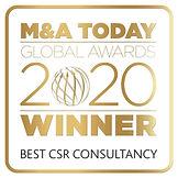 awards_ma_2020_CSR.jpg