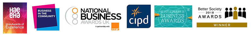 Award-logos-v3.jpg