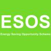 ESOS-100x100.png