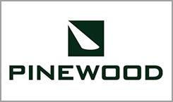 Logo_Pinewood.jpg