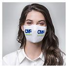 CMc-Facemasks-v1a.jpg