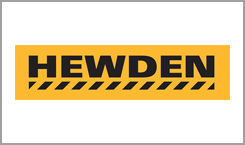 Logo_Hewden.jpg