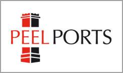 Logo_Peel-Ports.jpg