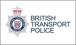 Logo_BTP.jpg