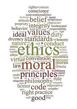Ethics-word-cloud.jpg