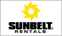 Logo_Sunbelt.jpg