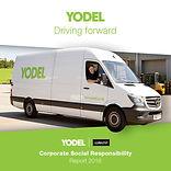 YODEL CSR Report 2018 v14 cover.jpg
