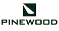 Pinewood-logo-2020-col_edited.png