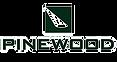 Pinewood-logo-2020-col_edited.png