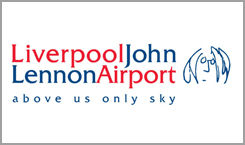 Logo_Liverpool Airport.jpg