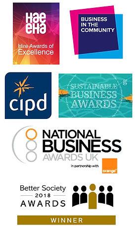 Award logos v1.jpg