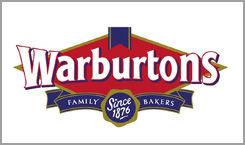 Logo_Warburtons.jpg