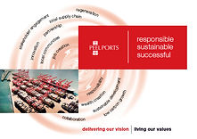 PEEL PORTS CSR Report cover.jpg