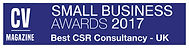 Small Business Awards 2017_RGB v1.jpg