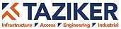 TAZIKER-LOGO_WEB.jpg