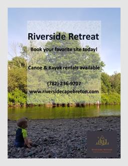 Riverside Retreat 001.jpg