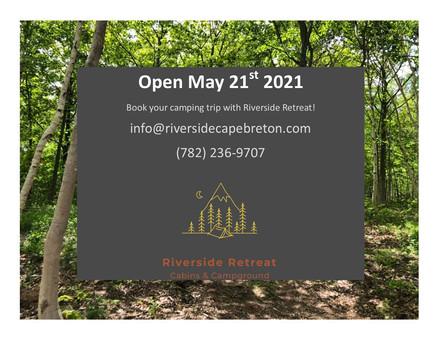 Opening May 2021.jpg