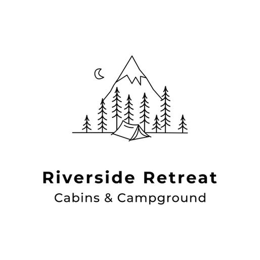 Riverside Retreat Cape Breton