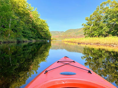 kayak on river fall.jpg