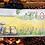 Thumbnail: Ван Лисхаут Тед / Фермер Вилли едет на рынок (илл. Хопман Филип)