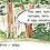 Thumbnail: Руссита Татьяна / Дом для лис (илл. Руссита Татьяна)