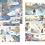 Thumbnail: Алис Алекс / Звездный замок. Земляне на Марсе. Том 4 (илл. Алис Алекс)