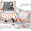 Thumbnail: Колган Дженни / Полли и Нейл (илл.: Докерти Томас)