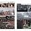 Thumbnail: Франк А.,Фольман А. / Дневник Анны Франк. Графическая версия (илл. Полонски Д.)