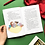 Thumbnail: Херцог Аннетте / А кота спросить забыли? (илл. Григо Пе)