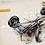 Thumbnail: Содомка Мартин / Как собрать автомобиль (илл. Содомка Мартин)
