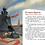 Thumbnail: Качур Елена / Московский Кремль (илл. Балатенышева Анастасия)