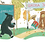 Thumbnail: Тюхтяевы Ирина и Леонид / Школа Зоков и Бады (илл. Кубышева Елена)