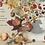 Thumbnail: Бесора Рамон / Я изобрёл во сне пирог! (илл.: Целей Зузанна)