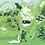 Thumbnail: Гюс Петер / Реки. Путешествие к океану сквозь страны и континенты (илл. Гюс П.)